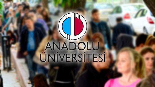 2019 anadolu universitesi taban