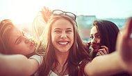 Git Gidebildiğin Kadar! Biz Kızların Asla Kestirip Atmaması Gereken 11 Mükemmel Hayal