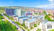 Elazığ Fırat Üniversitesi 2019 Taban Puanları ve Başarı Sıralamaları