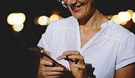 Bir Daha Çökme Lütfen: Araştırmalar Gösteriyor ki WhatsApp Aslında Sağlığımıza Yararlıymış!