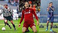 Liste Güncellendi! Tarihte Bir Futbolcuya Verilen En Yüksek Bonservis Bedelleri