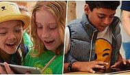 Yaz Tatilinde Çocuğunun Eve Tıkılıp Kalmasını İstemeyen Anne Babaların İmdadına Apple Yaz Kampı Yetişiyor!