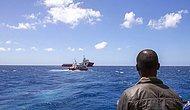 Akdeniz'de Yine Göçmen Teknesi Battı: 5 Kişi Kurtarıldı, 81 Kişi Kayıp