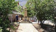 Başbağlar Katliamı: 26 Yıl Önce Bugün, Erzincan'ın Kemaliye İlçesinde Neler Yaşandı?