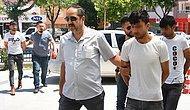Videoya Çekip Şantaj Yapmışlar: Konya'da 3 Kişiye 14 Yaşındaki Çocuğa 'Cinsel İstismardan' Gözaltı