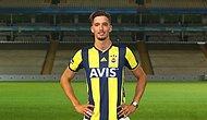 Fenerbahçe'nin Altıncı Transferi Genç Kaleci Altay Bayındır Oldu
