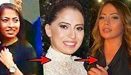 Megastarımız Tarkan'ın Biricik Eşi Pınar Dilek'in Yıllar İçindeki Değişimi Sizi Çok Şaşırtacak!