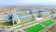 Ankara Yıldırım Beyazıt Üniversitesi 2020 Taban Puanları ve Başarı Sıralamaları