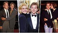 Aman Aman Neler Dönmüş! Julia Roberts ile Kiefer Sutherland'in Vakti Zamanında Evliliğin Kıyısından Döndüklerini Biliyor muydunuz?