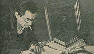 """Binlerce Eser Vermesine Rağmen Unutulan Talihsiz Edebiyatçımız: """"Mahmut Yesari"""""""