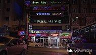 Hafta Sonu Keyfi Ayağınıza Geldi! Cuma Akşamından Pazar Gecesine Kadar Ücretsiz Olacak BluTV'de İzlenebilecek 20 Harika Yapım