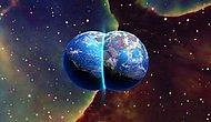 Paralel Evrende Hangi Ülkede Yaşıyorsun?