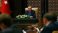 AKP'li Vekilden Erdoğan'a Sistem Eleştirisi: 'Bakanlara Ulaşamıyoruz, Züğürt Ağa'ya Döndük'