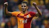 Galatasaray Fernando'nun Sevilla'ya Transferini Açıkladı