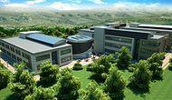 Hakkari Üniversitesi 2019 Taban Puanları ve Başarı Sıralamaları