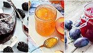 Daha Tadına Doyamadan Mevsimi Geçecek Yaz Meyveleriyle Yapabileceğiniz 12 Yeni Nesil Reçel Tarifi