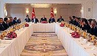 Erdoğan: 'Biz S-400'leri Alarak Savaşa Hazırlanmıyoruz'