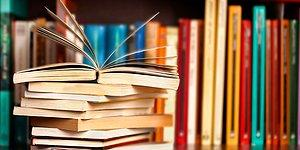 Yerli PISA'ya Göre 'Türkiye'de Öğrencilerin Yüzde 66'sı Okuduğunu Anlamıyor'