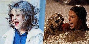 Canavarlar, Aykırı Çocuklar, Sonu Gelmez Tehlikeler! Stranger Things Sevenlerin Müptelası Olacağı 13 Film