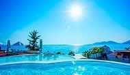 9 Maddede Doğayla İç içe Bir Tatil Planlayanlara Yaz Tatili Yapma Rehberi