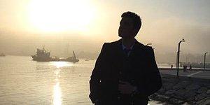 Ağır Çalışma Koşulları ve İhmal İddiası: Piri Reis Üniversitesi Öğrencisi Mustafa Koç, Staj Yaptığı Gemide Hayatını Kaybetti