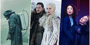 Game of Thrones Yine Coşturdu! 2019 Emmy Ödülleri Adayları Belli Oldu