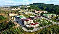 2019 Çanakkale Onsekiz Mart Üniversitesi Taban Puanları ve Başarı Sıralamaları