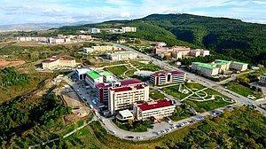 2019 Van Yuzuncu Yil Universitesi Taban Puanlari Ve Basari