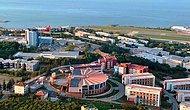 Karadeniz Teknik Üniversitesi 2019 Taban Puanları ve Başarı Sıralamaları