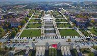 Kütahya Dumlupınar Üniversitesi 2019 Taban Puanları ve Başarı Sıralamaları