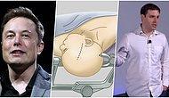 Dur Durak Bilmiyor! Elon Musk İnsan Beynini Kontrol Edebileceğini Düşünüyor