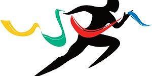 BESYO Beden Eğitimi Ve Spor Yüksekokulları 2019 Taban Puanları ve Başarı Sıralamaları