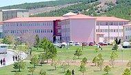 2019 Sivas Cumhuriyet Üniversitesi Taban Puanları ve Başarı Sıralamaları