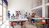Yatay Geçişlerde %75 - %100 Burs Olanağı ve %100 Uluslararası Geçerli Diploma ile Gelecek Sensin!