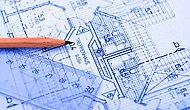 Mimarlık Bölümü 2019 Taban Puanları ve Başarı Sıralamaları