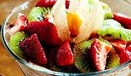Bu Meyveli Tatlı Testi İnsanların Seni Neden Sevmediğini Söylüyor!