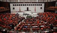 Bir Torba Yasa Daha Kabul Edildi: 'İhtiyat Akçesi' ile İlgili Düzenleme Meclis'ten Geçti