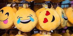 Bugün Dünya Emoji Günü: Peki Neden 17 Temmuz?