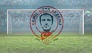 2019-2020 Spor Toto Süper Lig Cemil Usta Sezonu Fikstür Çekimi Gerçekleştirildi! İşte Derbi Haftaları