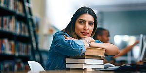 Üniversite Seçimi Sırasında Size Faydası Dokunacak 10 Dikkate Değer Tavsiye