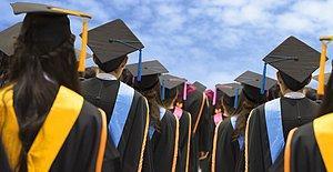 Daha Üniversitenin İlk Senesinde Bile Yaptığın Tercihin Doğru Olduğunu Gösteren 11 İşaret