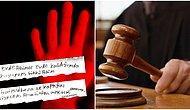 Üç Kardeşine Cinsel İstismardan 50 Yıl Hapis Verilmişti: 'Delil Yetersizliği'nden Beraat Etti