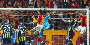 Kuralar Çekildi: İşte Galatasaray'ın 2019-2020 Sezon Fikstürü