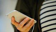 Karar Resmi Gazete'de: Yurt Dışından Getirilen Telefonlara Ödenen Harç 500 Liraya Yükseldi