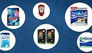 Boşuna Markete AVM'ye Gitmeyin, Bırakın Süpermarket Ürünleri Ücretsiz Kargo ile Ayağınıza Gelsin!