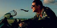 Tom Cruise'lu 'Top Gun: Maverick'ten İlk Fragman Geldi!
