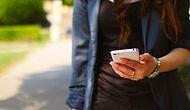 Borçlunun Yakınına SMS Atan Avukata 50 Bin Lira Para Cezası