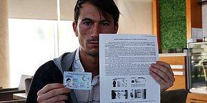 Bir 'Yaşar Ne Yaşar Ne Yaşamaz' Hikayesi: Askere Gittiği Halde Kaçak Sayıldı, Çift Seçmen Kaydından Dava Açıldı