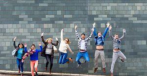 Biliyoruz Yeterince Zor; 12 Maddede Doğru Üniversiteyi Seçmenin Püf Noktaları