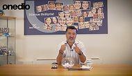 Diş Doktoru Cihan Çapan Sosyal Medyadan Gelen Soruları Yanıtlıyor